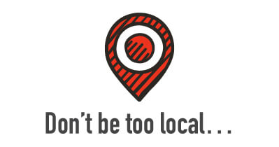 3-how-local-businesses-should-focus-on-content-marketing
