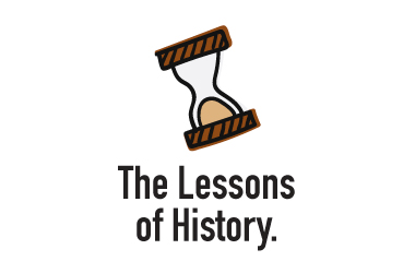 3-the-lessons-of-history-