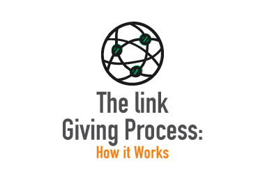 4-the-link-giving-process-how-it-works-