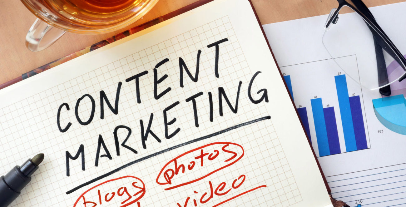 5-Steps-to-Content-Marketing-Success-for-SaaS-Companies-1300x663
