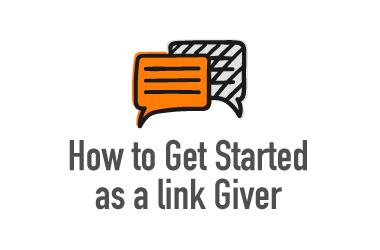 5-how-to-get-started-as-a-link-giver-