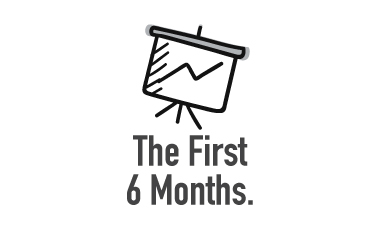 5-the-first-6-months-