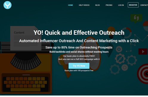 Best Link Building Tools and Software in 2019 - OutreachMama