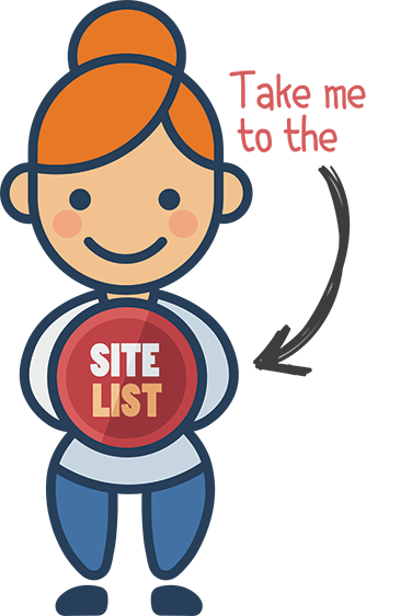 List of 700+ Guest Posts Sites & How To Do Guest Blogging Guide