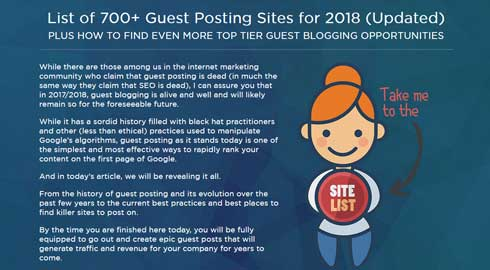 Outreachmama Guest Post