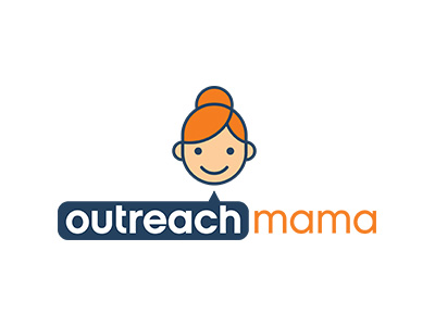 Link Building and Blogger Outreach Services | OutreachMama